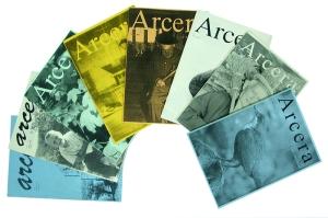 Revista Arcera ... y sus vecinos