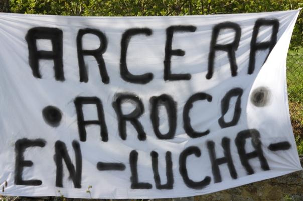 ARCERA-Y-AROCO-EN-LUCHA