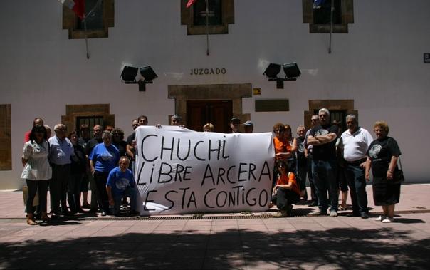 CHUCHI-ARCERA-ESTA-CONTIGO