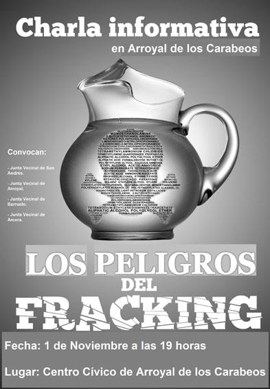 blog-charla-fracking