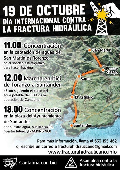marcha_bicicleta_toranzu_sanander_fracking
