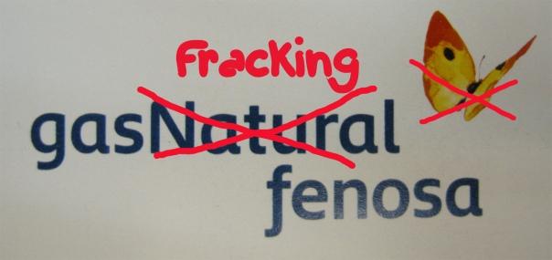 gas-fracking-fenosa