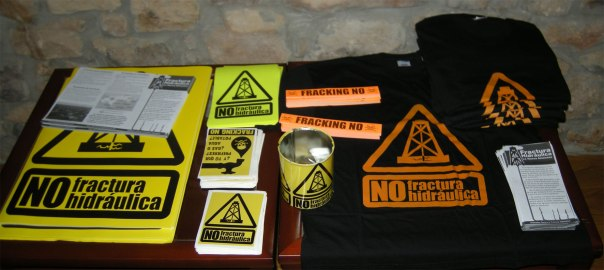 materiales-fracking
