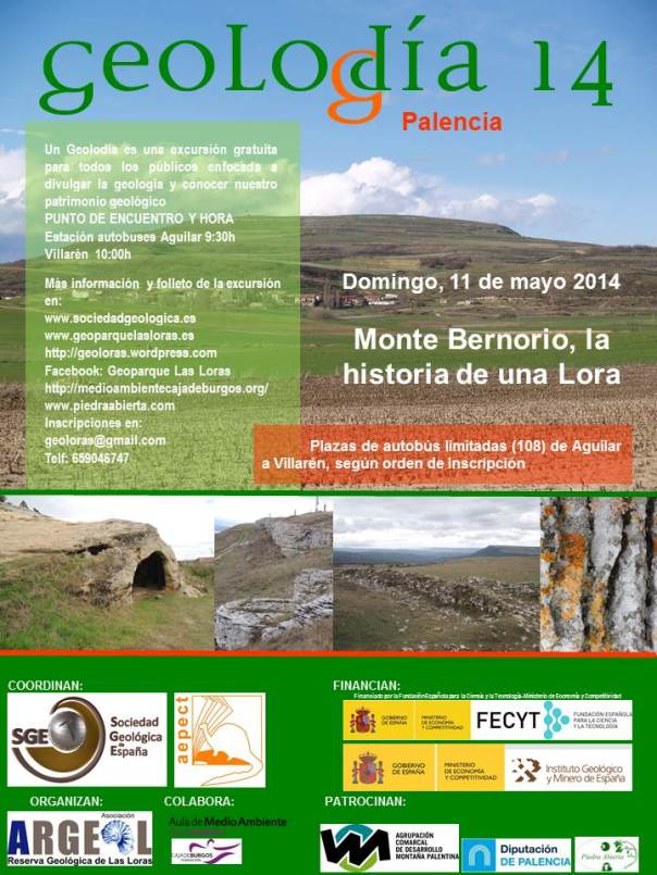 poster-geolodia14-palencia