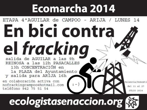 ecomarcha2014