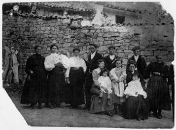 FAMILI-LA-DOTE