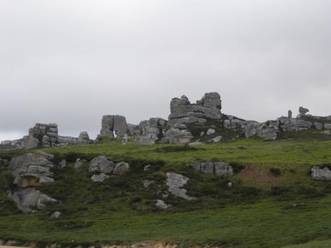 almenas-de-roca