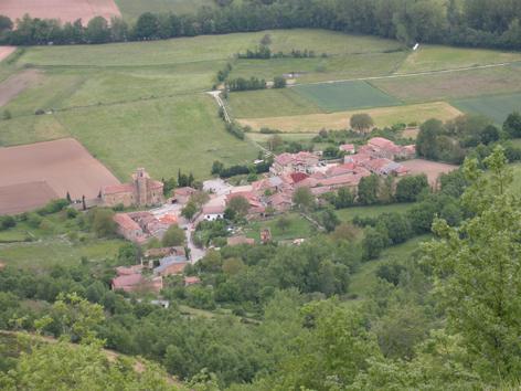 san-martin-de-elines